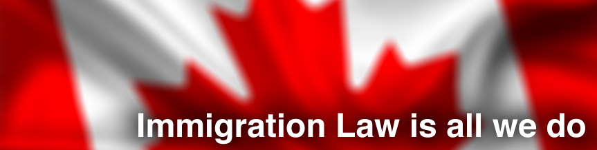 Image result for Immigration Lawyers canada
