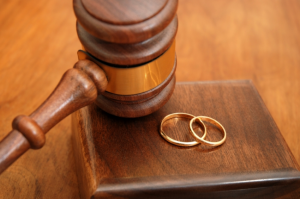 Family law immigration law