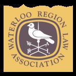 Waterloo Region Law Association