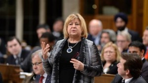 Temporary foreign workers program faces federal review