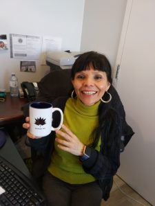 150 Ways We Love Canada: Cecilia's Story