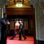Senate Passes Bill That Repeals Many Conservative Citizenship Changes