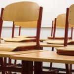International PhD Graduates Stream Notice