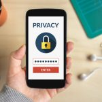 HuffPost - Privacy