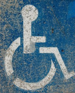 Greater Immigration Accessibility for Canadians with Disabilities
