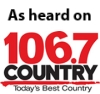 Country106