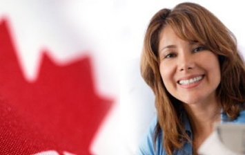 Government Not Allowing Retail and Restaurant Supervisors Easy Canadian Residency