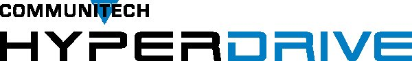 hyperdrive-logo