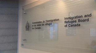 Can A Successful Refugee Claimant Lose His/Her Status?