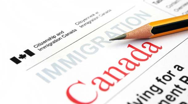 Kitchener- Waterloo Ranked 4th Worst Canadian City to Immigrate to