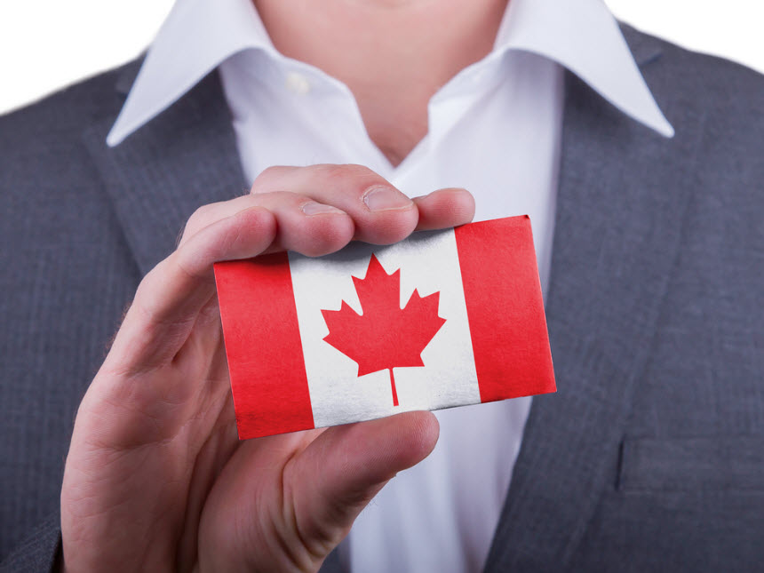 Changes to the Temporary Foreign Worker Program Pt. 4
