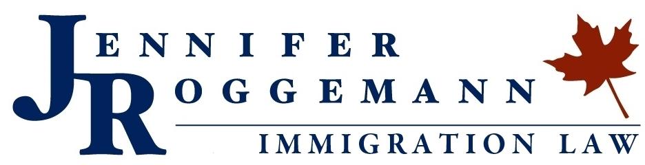 JR Law Logo - Thank you