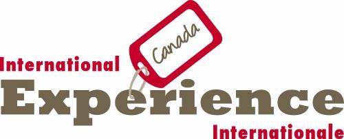 international experience canada