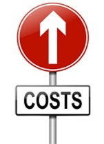 The High Cost Of Application Fees