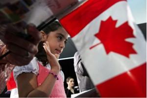 Court Challenge Slams New Citizenship Act