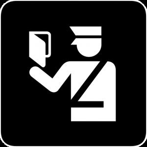 Immigration Program Delivery Updates