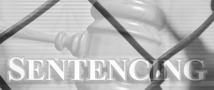 Sentencing and conditional