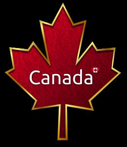 Canadian citizenship Act