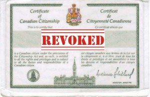 citizenship-card-revoked