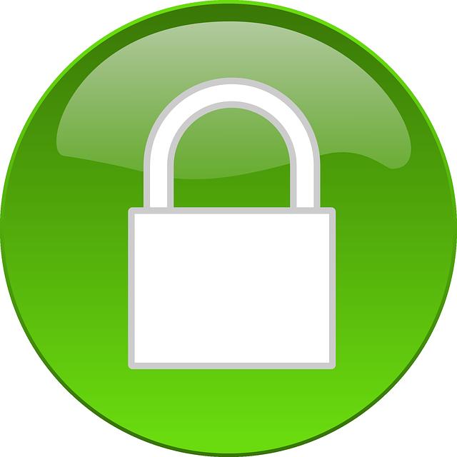 lock_details_safe