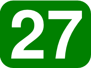 27 Express Entry