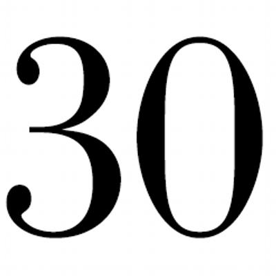 Express Draw #30: 1,014 Invitations Sent