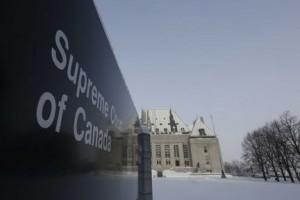 Supreme Court decision on the hardship test