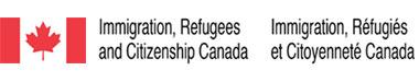 Immigration, Refugees and Citizenship (IRCC)