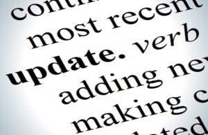 Ontario Immigration Nominee Program Update