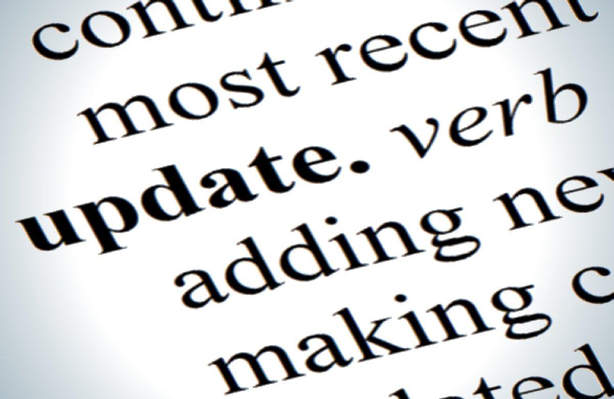 Ontario Immigration Nominee Program Update For Masters Graduates