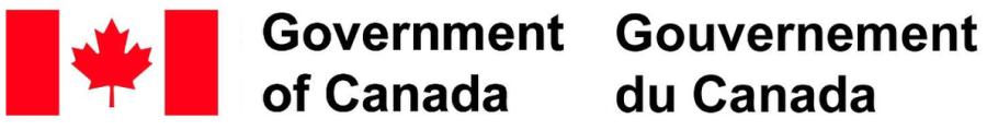 To Francophone Quebec Communities