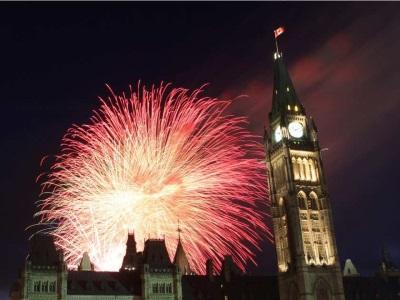 Canada Scores #2 On The 2016 Social Progress Index