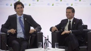 Canada To Lift Visa Restrictions For Mexican Travellers