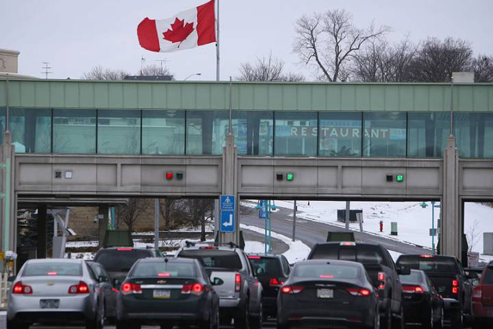 New Immigration Rules Make It Easier For Americans To Work And Stay In Canada