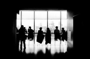 Global Skill Strategy In Progress