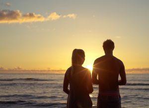 Improvements To Spousal Sponsorship Process