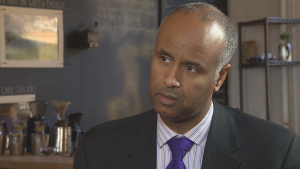 Hussen Replaces McCallum As Immigration Minister