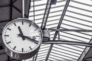 OINP Revised Deadline Through e-Filing Portal