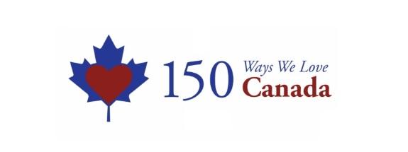 150 Ways We Love Canada: Karren's Story