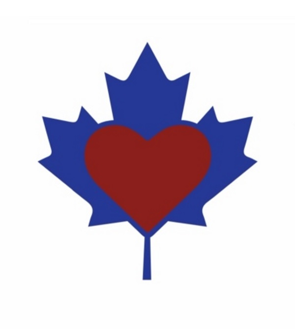 150 Ways We Love Canada: Boris's Story