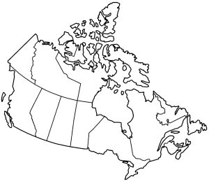 Which Province To Pick For Graduate Programs