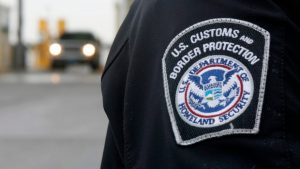 What You Need To Know When Crossing U.S. Border For March Break