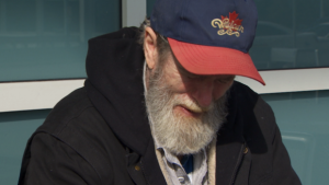 Man Deported To Netherlands After Nearly 6 Decades In Canada