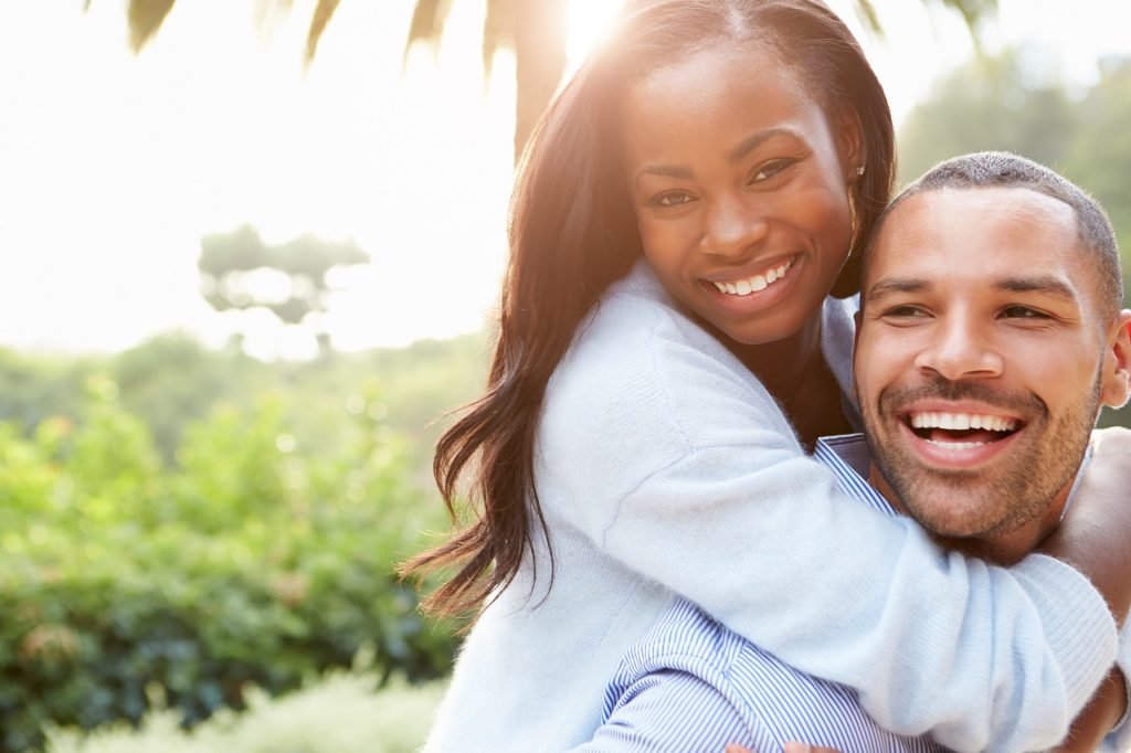 Spousal Sponsorship Time & Issues