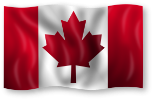 Update on Canadian Citizenship Act