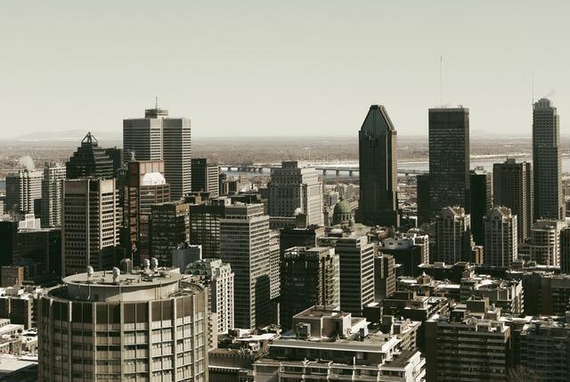 Ontario Immigrant Nominee Program Updates
