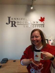 Canada 150 Mug Shots