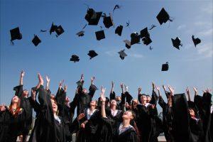 International Masters Graduate Stream Has Reached Its Registration Intake Limit