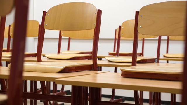 International PhD Graduates Intake Limit Reached
