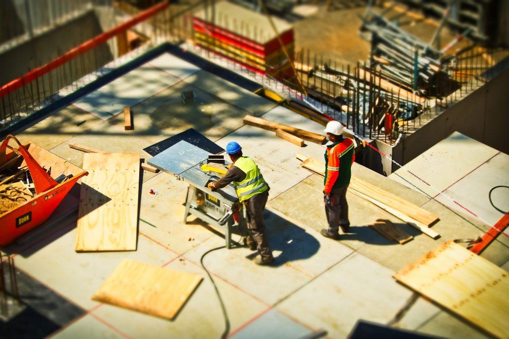 Ontario Employer Program Re-opened (skilled trades)